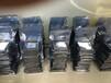 南丹回收液晶驱动IC高价收购驱动IC