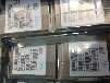 石嘴山收购液晶驱动IC高价收购IC