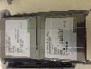 辽源回收液晶玻璃IC高价回收码片