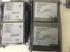 天津回收液晶驱动IC高价收购驱动IC