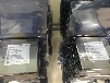 贺州回收IC高价收购数码IC