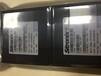 果洛回收驱动IC高价回收手机IC