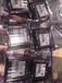 七堵收购液晶驱动IC高价回收码片