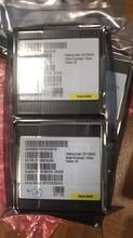 佛冈回收IC高价回收码片图片
