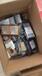 馬鞍山回收液晶玻璃IC高價回收碼片