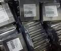 盐田收购裸片高价收购显示驱动IC