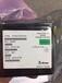 阿勒泰回收IC高价回收码片