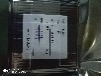克拉玛依回收液晶玻璃IC高价收购IC