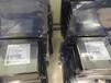 清新回收液晶玻璃IC高价收购数码IC