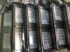 炎陵回收液晶驅動IC高價收購驅動IC