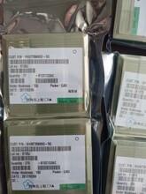 梅州回收IC高价回收码片图片