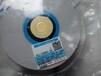 重庆收购AC-11830-13回收ACF