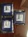 泉州回收LCD驱动IC芯片A NT35521SH-DPBS/3AA