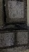泉州回收LCD驱动IC芯片 ST7789V-G4