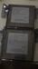泉州回收LCD驱动IC芯片 FT8707UBAA-BOOA-72