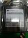 連云港回收LCD驅動IC芯片EK9716BD
