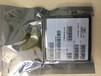 泉州回收LCD驱动IC芯片 NT51018CH-DP/4CA
