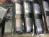 连云港回收LCD驱动IC芯片 HX8282-A20DPD300