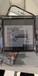 泉州回收LCD驱动IC芯片M67198