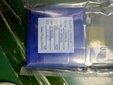河源回收LCD驅動IC芯片OTM1906A-C2圖片