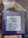 盐城回收LCD驱动IC芯片 NT35521H-DPBS/3AB