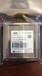 龙岩回收LCD驱动IC芯片 ILI9881C-0DT00GA