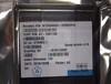 南平回收LCD驱动IC芯片TD4330-A3S-EJV40B-0