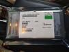 莆田回收LCD驱动IC芯片 NT35596H-DPAUN/3YZ