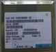 泉州回收LCD驱动IC芯片 HX8282-A20DPD300