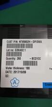 江西澳门永利网站LCD驱动IC芯片 OTM8019A-C14图片