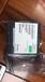 福州回收LCD驱动IC芯片R63450AA1EHV3