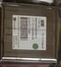 泉州回收LCD驱动IC芯片 ILI9163V