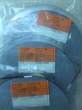 江蘇回收索尼ACF膠COG用CP34531-18AB/CP34531-18YE圖片