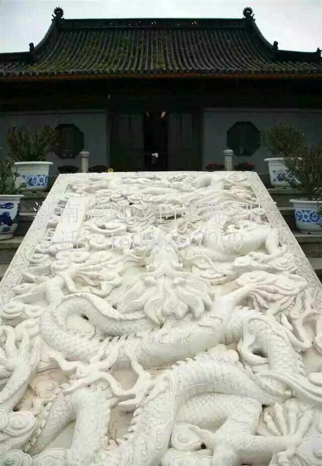 耒阳石材四川厂家汉白玉荒料河北专业供应