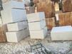 汉白玉石雕批发价供应汉白玉雕刻全国厂家供应