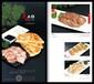 专业菜谱制作菜牌酒单茶单设计印刷菜谱加工