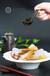 菜谱设计特色菜谱菜品拍照酒单茶单设计制作