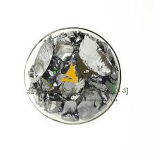 高純多晶硅圖片
