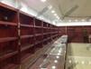 展柜加工厂那就是北京世纪胜奥烤漆有特色