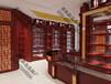 展柜厂北京大型展柜厂专做烤漆展柜免费设计安装
