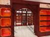 北京大型展柜厂就在北京世纪胜奥专做红酒展柜免费设计