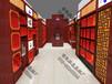 展柜厂展柜烤漆厂童装鞋柜还是北京世纪胜奥做的好