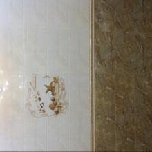 中国陶瓷十大品牌内墙砖
