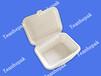 一次性优质秸秆纸浆餐具山东泉林秸秆高科环保股份有限公司