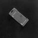 深圳厂家:手机外壳吸塑包装PVC吸塑内衬PET吸塑内托