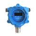 HYGD-D02丙烷气体报警器