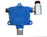 HYGD-F02一氧化碳报警器