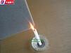 阻燃隔热垫