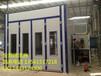 濮阳厂家生产优质汽车烤漆房,家具烤漆房,高温环保设备