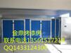 天津汽车烤漆房厂家天津大港标准汽车烤漆房安装多少钱